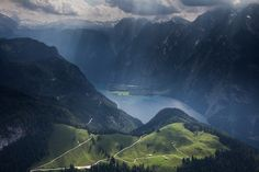 jenner view | Flickr - Bavaria