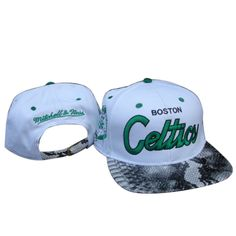 Boston Celtics Snapback Cap http   www.wonderfulsnapbackswholesale. e24535306ba1