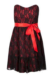 Imagini pentru rochii de banchet clasa a 8 a Summer Dresses, Fashion, Moda, Summer Sundresses, Fashion Styles, Fashion Illustrations, Summer Clothing, Summertime Outfits, Summer Outfit