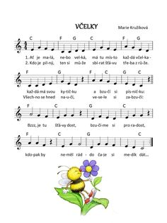 Diy For Kids, Sheet Music, Clip Art, Songs, Education, Projects, Log Projects, Blue Prints, Onderwijs