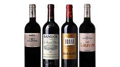 Wine, Bottle, Flask, Jars