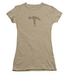 Women's T-Shirt (Junior Cut) - Quaint Streets From Nice France. Peace Bird, Liberty New York, Nice France, Walk In The Woods, Black And White Drawing, Take A Nap, Tee Shirts, Tees, T Shirts For Women