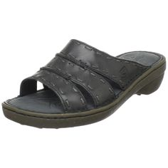 1b3085830b58 KEEN Women s City Of Roses Slide Sandal    Awesome product. Click the image