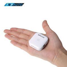 KKmoon Mini Portable Real Time GPS Tracker  Price: 24.64 & FREE Shipping #computers #shopping #electronics #home #garden #LED #mobiles #rc #security #toys #bargain #coolstuff |#headphones #bluetooth #gifts #xmas #happybirthday #fun