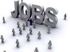 Jobsdhamaka : Find latest jobs and vacancies in Imphal with top experienced employers and recruitment agencies. Find the suitable career in Imphal, India