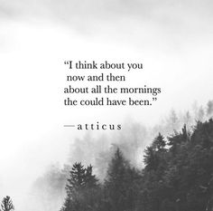 For when the cold winds blow, I will close my eyes calmly, knowing I am anchored to you. Fine Quotes, Poem Quotes, Lyric Quotes, Sad Quotes, Best Quotes, Poems, Qoutes, Lyrics, Missing You Quotes