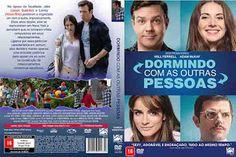 W50 Produções CDs, DVDs & Blu-Ray.: Dormindo Com As Outras Pessoas