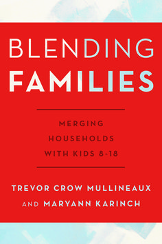 So many families are considered blended these days, and yet many parenting books don't consider the roles and responsibilities of step-parents and step-parenting. While this book looks at the common parenting issues, it pays special attention to the needs of a new marriage and the centrality of that relationship in making the family unit work.