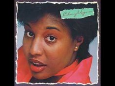Got To Be Real - CHERYL LYNN '1978  (Really Old School Dance Music. Used to jam to this one in my bedroom when I was in middle school)