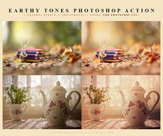 Acciones_Gratis_para_Photoshop_by Saltaalavista_Blog_08