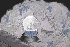 Character Design References, Character Art, Queen Of Heaven, Jeff The Killer, Angel Art, Anime Art Girl, Aesthetic Anime, Cool Art, Art Pieces