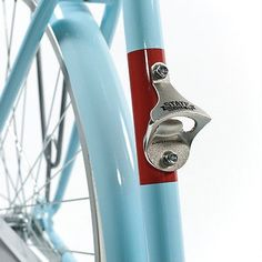 State-Bicycle-Co-Bike-Mounted-Bottle-Opener