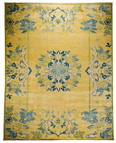reputable site 3635d dc8e7 Oushak Collection Oriental Rug, x