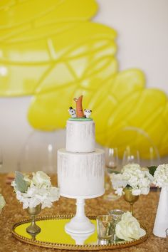 Photography by Brandon Kidd Catering Companies, Sweets, Table Decorations, Party, Desserts, Photography, Tailgate Desserts, Deserts, Photograph