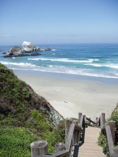 Sand Dollar Beach (day use), Los Padres National Forest, Big Sur, Cali....one…