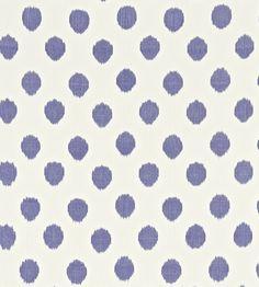 Isamu Fabric by Scion | Jane Clayton