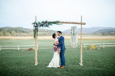 Beautiful wedding ceremony arbor at Boyden Barn. Floral Artistry By Alison Ellis | » Blog floralartvt.com Wedding Ceremony, Our Wedding, Destination Wedding, Wedding Planning, Chuppah, Amazing Flowers, Engagement Couple, Vermont, Wedding Styles