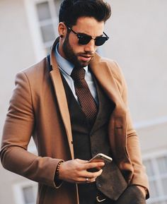 Instagram photo by Men With Style • Feb 14, 2016 at 5:33 PM