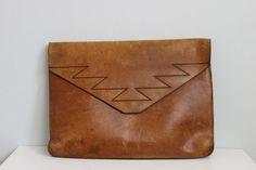 f93831f35c11 21 Best Bags galore...  3 images