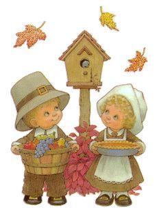 Thanksgiving Ruth Morehead Thanksgiving Art Thanksgiving Pictures Thanksgiving