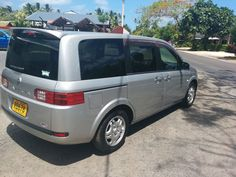 Cook Islands & Rarotonga Airport Car Hire offers a selection of rental cars. Hire small, medium, family & sports car which are suitable for city day touring. South Pacific, Pacific Ocean, Sports Car Rental, Rarotonga Cook Islands, Group Of Friends, Small Cars, Solo Travel, Basin, Luxury Cars