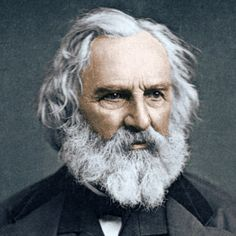 Image result for serenade by henry wadsworth longfellow