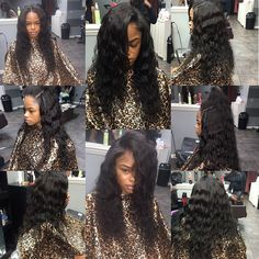Flip over method at natural state  Enhance Your Pretty book me  contact 404592491 #ethelrey #enhanceyourpretty #keepitnatural