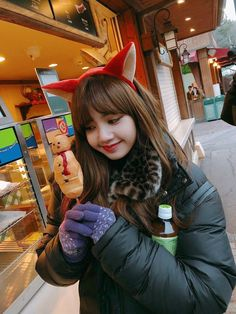 Read Chapter 28 from the story My Wife From Hell by LISA_XIX (Blue 💙) with reads. JENNIE'S POV Lisa went back to her roo. Kim Jennie, Yg Entertainment, South Korean Girls, Korean Girl Groups, Lisa Blackpink Wallpaper, Lisa Bp, Pre Debut, Blackpink Photos, Idole