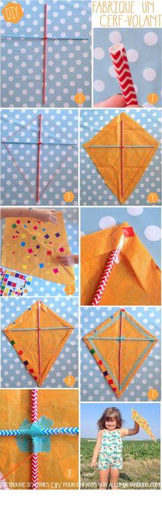 Preschool Learning https://www.amazon.com/Kingseye-Painting-Education-Cognitive-Colouring/dp/B075C661CM