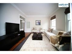Upton Properties - Property Detail: 3 bedroom House for sale in Newlands