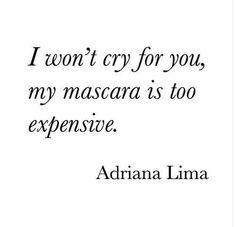 Adriana Lima ❤️