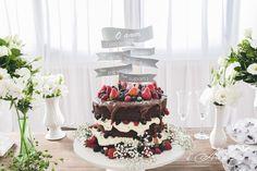 ensaio-fotografico-video-casamento-fotografia-profissional-damelie-040.jpg