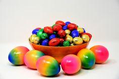 Easter Egg Hunt Ideas - Easter Sunday   Smart Parenting