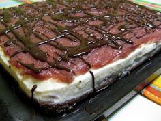 Bon Appetit, Tiramisu, Steak, Food, Essen, Steaks, Meals, Tiramisu Cake, Yemek