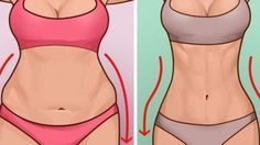Nowadays, probably the most popular topic among all women in the world is how to lose weight fast and stay in shape. There are millions of diet plans and weight loss methods online and they all promise you can lose … Diet Plans To Lose Weight, Loose Weight, How To Lose Weight Fast, Reduce Weight, Lose Fat, Ich Bin Dick, Lose 5 Pounds, 20 Pounds, Weights For Women