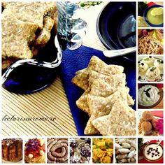 Cartea de bucate a lunii decembrie French Toast, Cooking, Breakfast, Food, Kitchen, Morning Coffee, Essen, Meals, Yemek