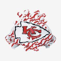 Love KC Chiefs