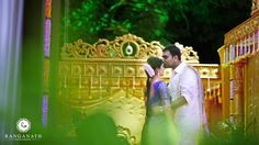 The Wedding Story Which Began With Love At First Sight! Indian Wedding Couple, Wedding Couples, Beautiful Love Stories, Beautiful Bride, Wedding Story, Wedding Blog, Wedding Organiser, Glamour Shoot, Wedding Backdrops