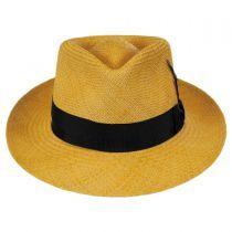 ef40411e9 1014 Best Hat images in 2019   Hats for men, Fedora hat, Man fashion
