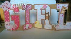 Stencil Diy, Craft Stencils, Marianne Design, Baby Cards, Advent Calendar, Card Making, Paper Crafts, Holiday Decor, Frame