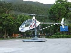 Image result for ultralight helicopter