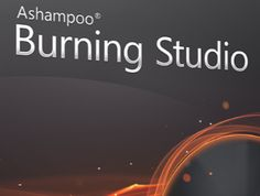 Ashampoo Burning Studio 18 Serial Key is available to burn data on compact discs. Now in this version little bit modifications are made to enhance