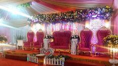 JF Entertainment Siapkan Alat Alat Pesta Pernikahan Dengan Harga Murah Chandelier, Entertainment, Ceiling Lights, Lighting, Home Decor, Candelabra, Decoration Home, Room Decor, Chandeliers
