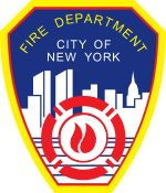 FDNY....thank you and for 11 years ago too<3