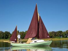 Family Boats, Sailing Dinghy, Boat Design, Small Boats, Wooden Boats, Fishing Boats, Boating, Nautical, Cruise
