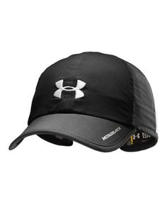 3530dfc3261 Under Armour Women s UA Shadow Cap (bestseller)