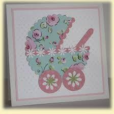 Bildergebnis für Baby Cards