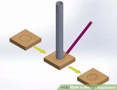 Image titled Make a Suppressor Step 9Bullet2