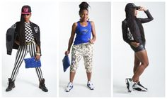 Top Fashion Trends From The '90s [PHOTOS] | Majic 102.3