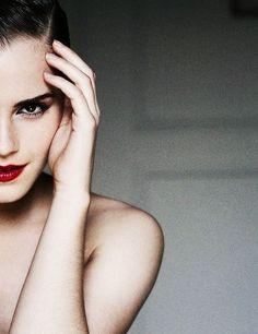 Oh Emma
